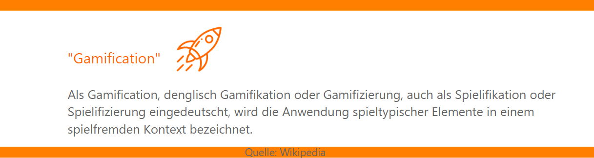 Blog_Gamification_Translate_Screen