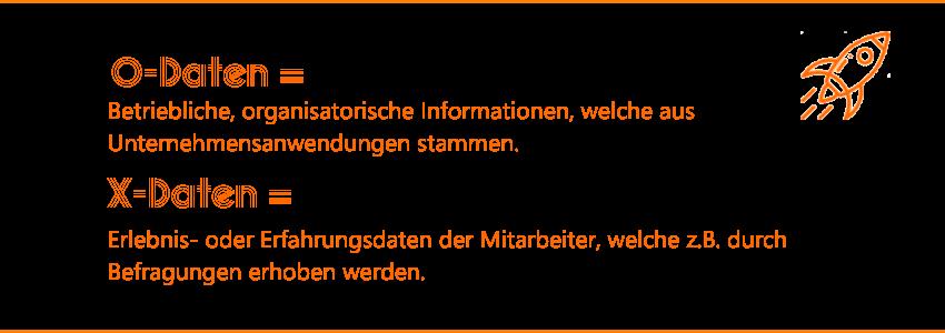 Fact_HR HEUTE_BLog_SAP-HXM