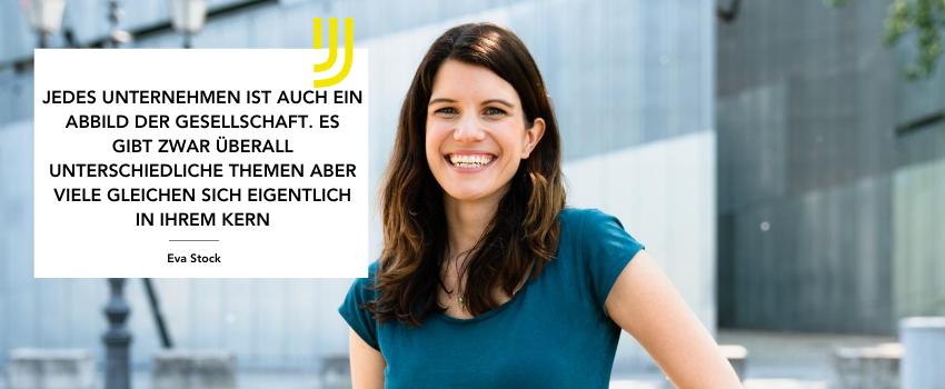 Zitat HR kann mehr_Eva Stock_Deutsche Personalabteilungen