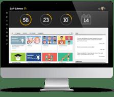 SAP-Litmos-product-desktop-500x428 (1)