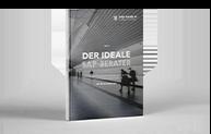 KWP-INSIDE-HR_Der-ideale-SAP-Berater
