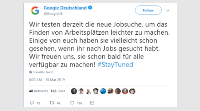 Google for Jobs_Post_-3