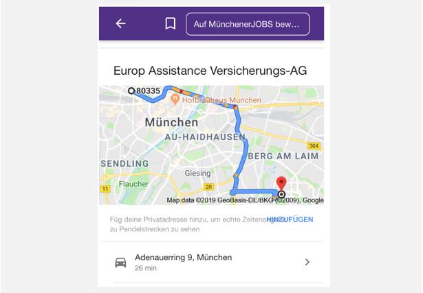 Google-for-Jobs_Entfernung Arbeitgeber.jpg