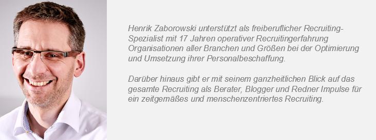 Henrik Zaborowski-1