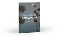 KWP-INSIDE-HR_Mockup_eBook_Concur-Implementierung_193x123px