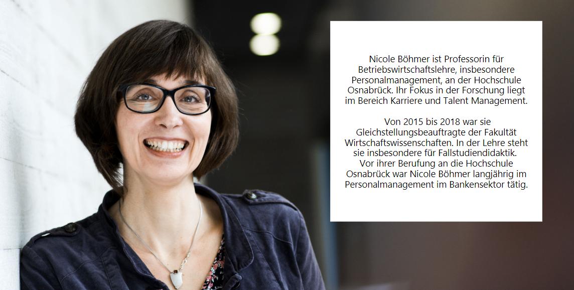 Nicole Böhmer-1