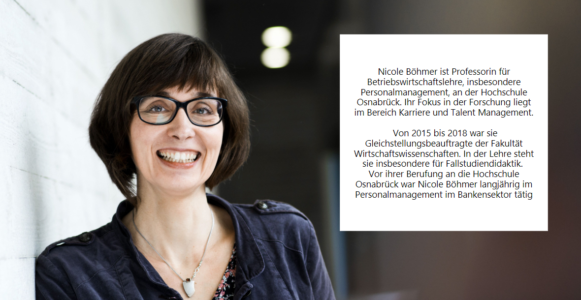 Nicole Böhmer