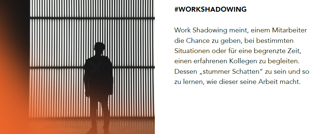 Talentmanagment_Workshadowing_Zitat