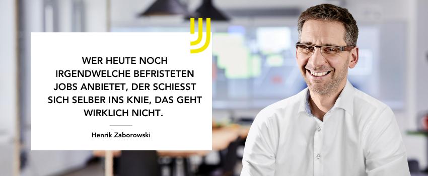 Zitat HR kann mehr_Henrik Zaborowski_Recruiting-Strategie